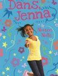 Dans Jenna