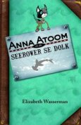 Atoom Anna seerower se dolk