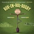 Ruk-en-rol-rugby