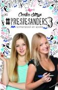 Presies Anders #3