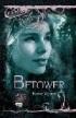 Betower