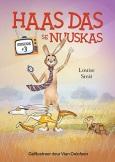 Haas Das se Nuuskas episode 3