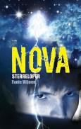 Nova: Sterreloper