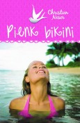 Pienk bikini