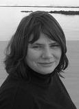 Theresa van Baalen