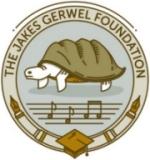 The Jakes Gerwel Foundation