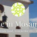 Logo Meisie mos