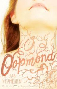 Oopmond