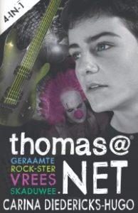 Thomas@omnibus 3 (geraamte; rock-ster; vrees; skaduwee)