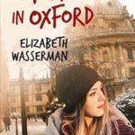 Elf dae in Oxford