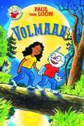 Dolfie Weerwolfie: Volmaan