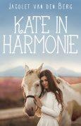 Kate in Harmonie