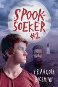 Spooksoeker #2