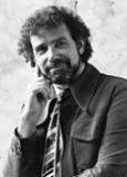George Weideman