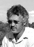 Leon de Villiers