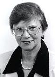 Louise Prinsloo
