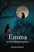 Emma en die middernagman