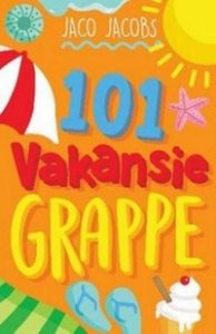 101 grappe