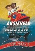 Aksieheld Austin: Onheil op skedelbaai