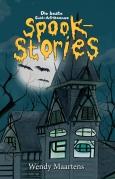 Die beste Suid-Afrikaanse spookstories