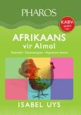 Afrikaans vir almal