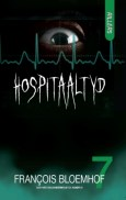 Hospitaaltyd
