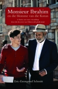 Monsieur Ibrahim en die blomme van die Koran