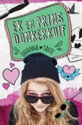 Ek en Prins Donkerkuif