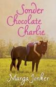 Sonder Chocolate Carlie