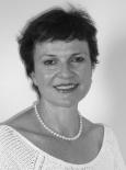 Christien Neser