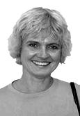 Janie Oosthuizen