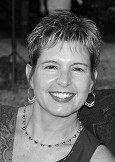 Wendy Maartens