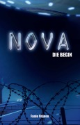 Nova-Fanie Viljoen