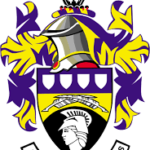 SA Akademie logo