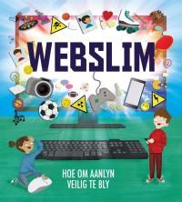 Webslim