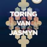 Toring van Jasmyn