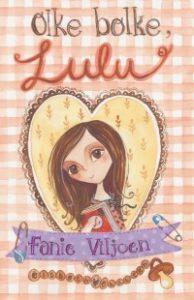 Olke bolke Lulu
