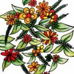tuinverse