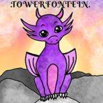 Towerfontein