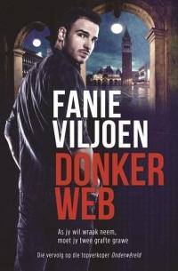 Donker Web