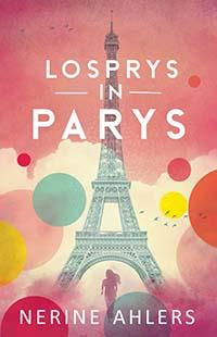 Losprys in Parys