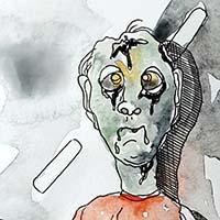 Anja en die zombie-apokalips