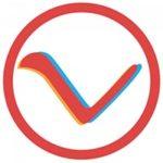 Viva Afrikaans logo