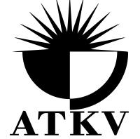 ATKV logo